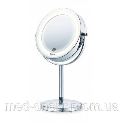 Зеркало косметическое beurer BS 55, фото 2