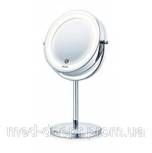 Зеркало косметическое beurer BS 55