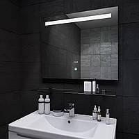 Зеркало DeLuxe Led в ванную