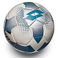 Детский футбольный мяч  Lotto BALL FB 900 IV 5 T3692/T3710