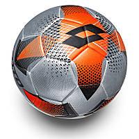 Детский футбольный мяч  Lotto BALL FB 900 IV 5 T3690/T3708