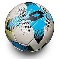 Детский футбольный мяч  Lotto BALL FB 900 IV 5 T3691/T3709