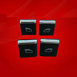 Кнопки стеклоподъемника Porsche Macan (95b) (2013-....)