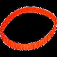Ремень силиконовый 4j285-10 Р1088 Энергомаш (Sturm)