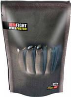 Протеин Power Pro Protein Mix Fight - 1000 грамм