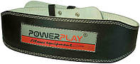 PowerPlay Пояс PowerPlay 5085 black