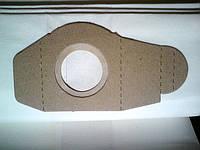 Одноразовые мешки для пылесоса Makita 440/448 (аналог)