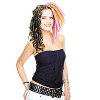 Бигуди Magic Leverage (Меджик Левераж) на  среднюю длинну  волос