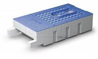 Аксессуар для принтера, МФУ, сканера Epson Waste Container SC-T3000/ 5000/ 7000 C13T619300