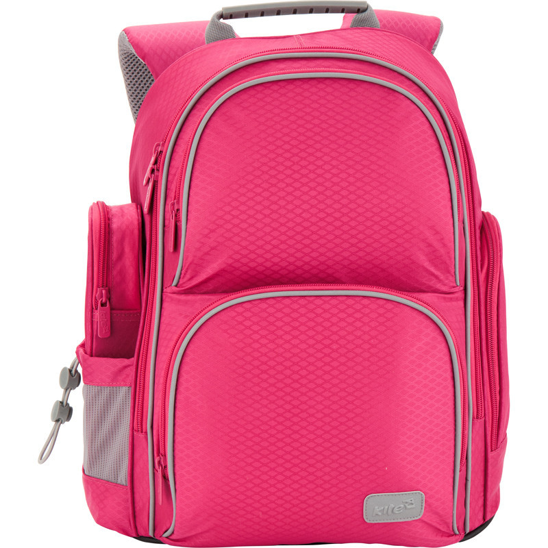 Школьный рюкзак Kite Smart 702-1