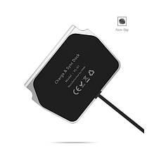 RAXFLY Type C Настольный держатель для настольных данных для Oneplus 5T Xiaomi Mix 2 Mi A1 Huawei Mate 10 Pro S9 + 1TopShop, фото 2
