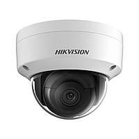 IP видеокамера DS-2CD2155FWD-IS Hikvision 5Мп (2.8мм)