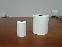 Кассовая лента 57 мм (длина намотки 17 м)