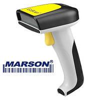 Ручной сканер штрих кода Marson MT7955