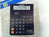 Калькулятор Citizen SDC-888 ( калькулятор десятичных )