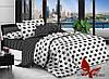 Семейный Комплект постельного белья R3601 ренфорс