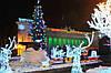Новый год в Одессе. Экскурсионный тур