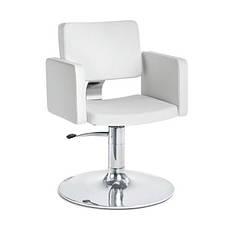 Кресло парикмахерское OLIMP