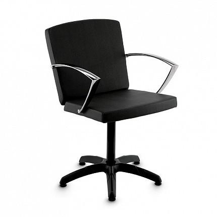 Кресло парикмахерское BELINDA