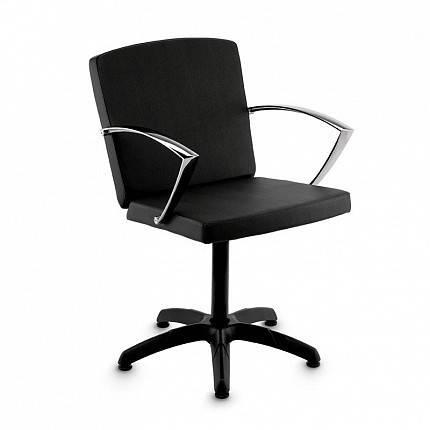 Кресло парикмахерское BELINDA, фото 2