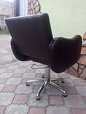 Кресло парикмахерское WENDY, фото 3