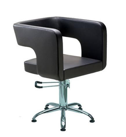 Кресло парикмахерское MASINA, фото 2