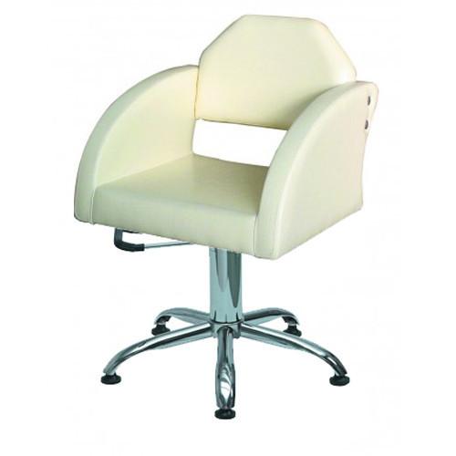 Кресло парикмахерское CORNELIA