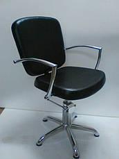 Кресло парикмахерское ANDREA, фото 3