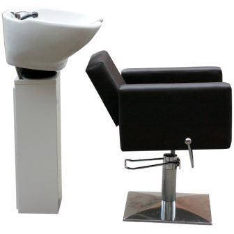 Мойка парикмахерская TURM, фото 2