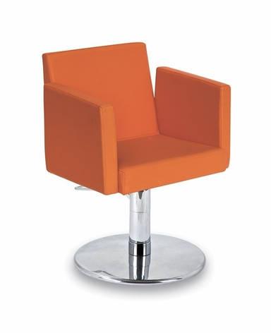 Кресло парикмахерское FLORENS, фото 2