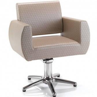 Кресло парикмахерское ANGELO , фото 2