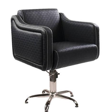 Кресло парикмахерское Davis , фото 2