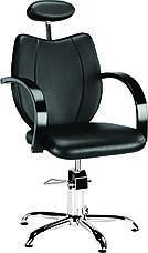 Кресло парикмахерское TOLEDO, фото 2