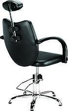 Кресло парикмахерское TOLEDO, фото 3
