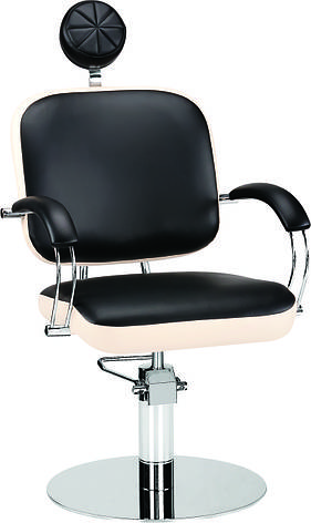 Кресло парикмахерское GODOT, фото 2