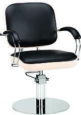 Кресло парикмахерское GODOT, фото 3