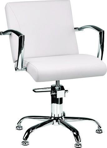 Кресло парикмахерское CARMEN, фото 2