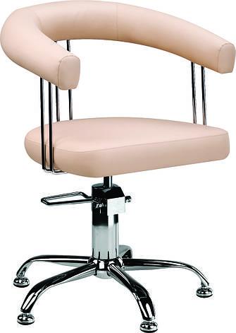 Кресло парикмахерское IRENA, фото 2