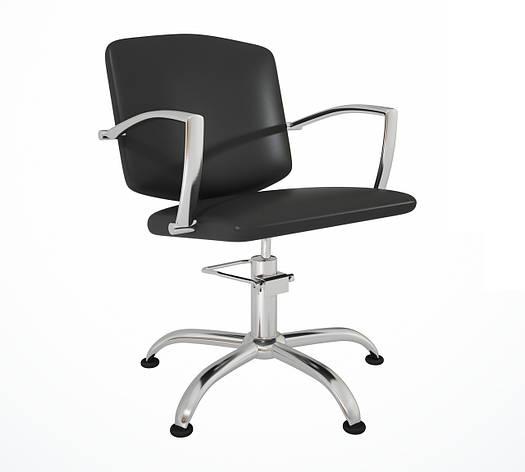 Кресло парикмахерское PAKO, фото 2