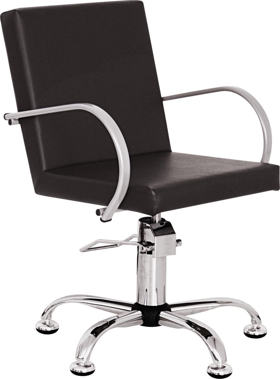 Кресло парикмахерское PIK