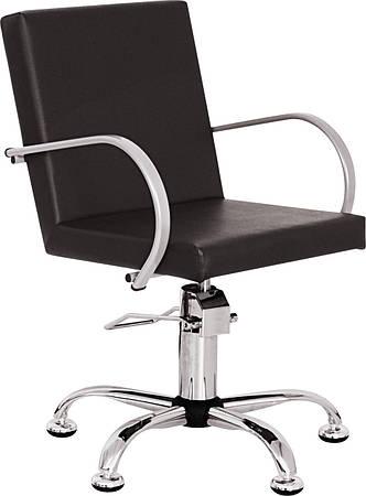 Кресло парикмахерское PIK, фото 2