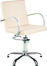 Кресло парикмахерское PIK, фото 3