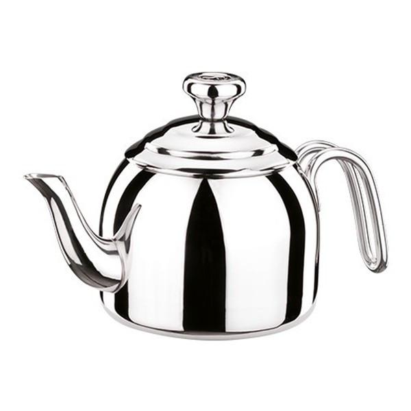 Заварочный чайник Korkmaz Droppa 0.9 л (A050)