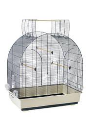 Savic СИМФОНИЯ 60 ОТКР (Symphonie 60 open) клетка для птиц