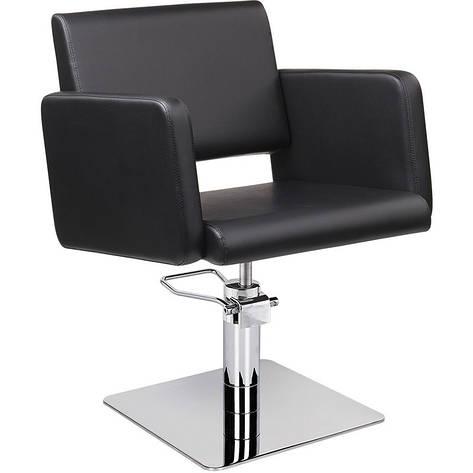 Кресло парикмахерское LEA, фото 2