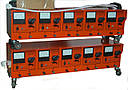 Зарядное устройство ZU-05-12-40 (Под заказ)