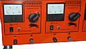 Зарядное устройство ZU-05-12-40 (Под заказ), фото 2