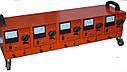 Зарядное устройство ZU-05-12-40 (Под заказ), фото 3