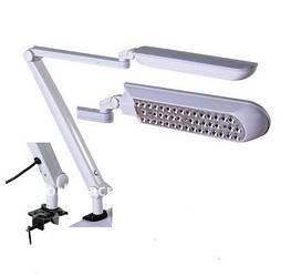 LED – лампа для маникюра YM-509А