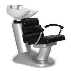 Мойка парикмахерская ITALPRO, фото 2
